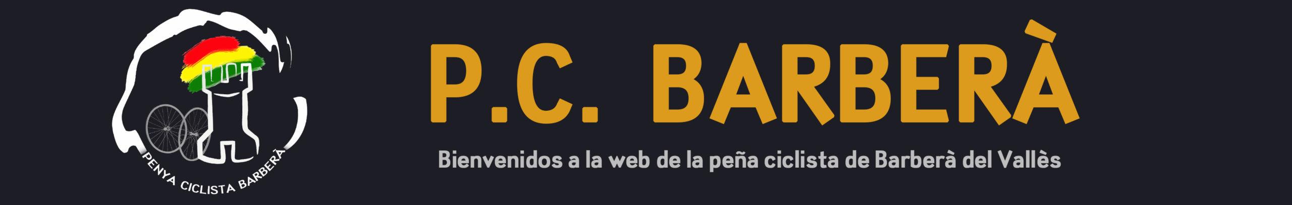 PC Barbera