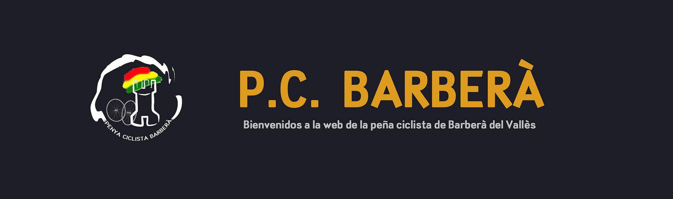 P.C. Barberà